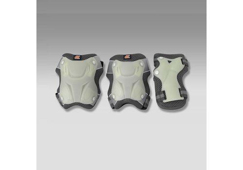 Защита роликовая CK Neon Pad 2012, фото 1