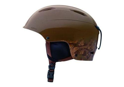 Шлем горнолыжный Giro Bevel, фото 1
