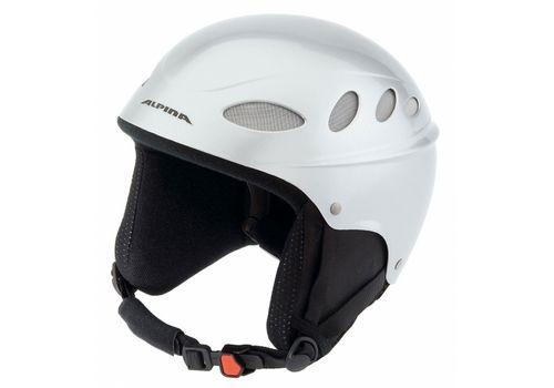 Шлем горнолыжный Alpina Ora 2013, фото 1
