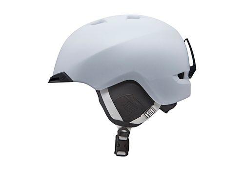 Шлем горнолыжный Giro Chapter 2 2013, фото 1