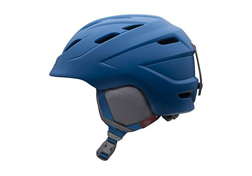 Шлем горнолыжный Giro Nine10 2013, фото 1