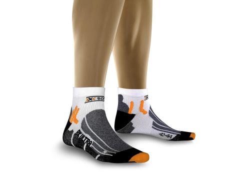 Термоноски X-Socks Biking Ultra Light X50 (X20004), фото 1