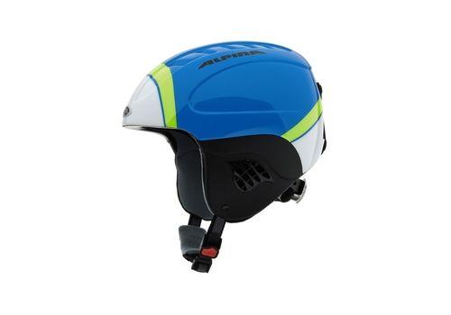 Шлем горнолыжный Alpina Carat 2013, фото 1