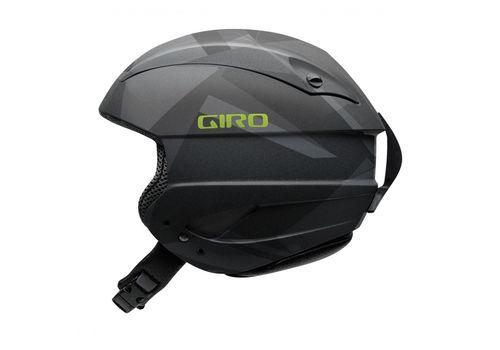 Шлем горнолыжный Giro Talon 2013, фото 1