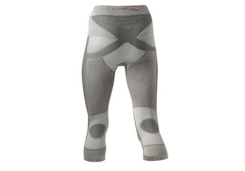 Кальсоны женские X-Bionic Radiactor Lady Pant Medium (I20181), фото 1
