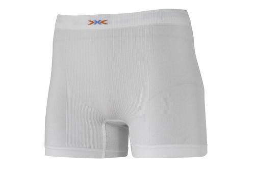 Женские термошорты X-Bionic Energizer Lady Boxer Shorts X39 (I20060), фото 1
