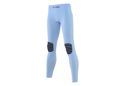 Термоштаны X-Bionic Energizer Pants Long Woman XB5 (I20104), фото 1