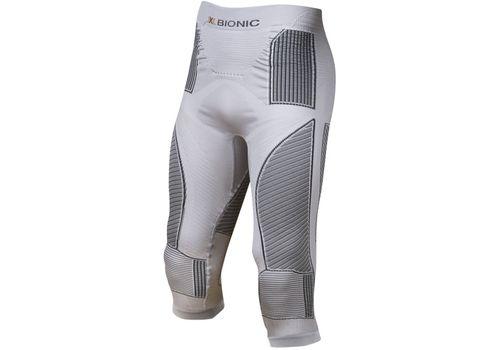 Мужские термоштаны X-Bionic Radiactor Man Pant Medium XX6 Iron/Black (I20178), фото 1