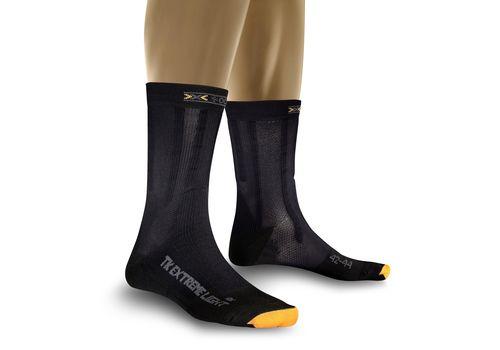 Термоноски X-Socks Trekking Extreme Light B000 (X020018), фото 1