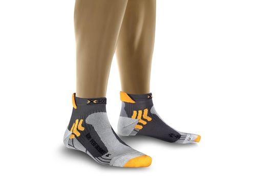 Термоноски X-Socks Run Performance G000 (X020039), фото 1