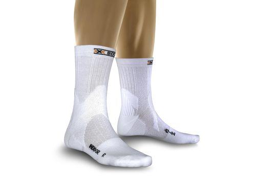 Термоноски X-Socks Indoor X06 White (X20042), фото 1