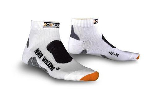 Термоноски X-Socks Power Walking X06 (X20198), фото 1