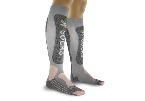 Термоноски X-Socks Skiing Light Woman A097 (X20234), фото 1