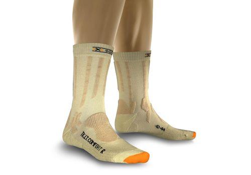 Термоноски X-Socks Trekking Light & Comfort XH9 (X20278), фото 1