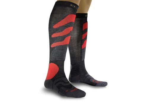 Термоноски X-Socks Ski Precision X41 (X20291), фото 1