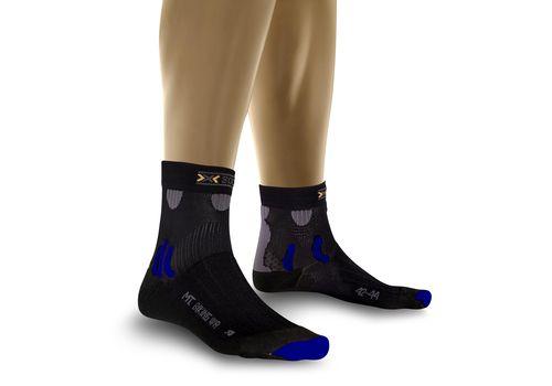Термоноски X-Socks Mountain Biking Woman X88 (X20320), фото 1